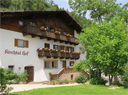Kirchtalhof