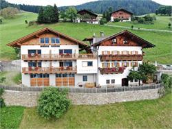 Tallnerhof
