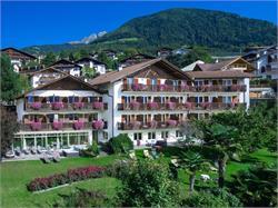 Garni-Hotel Katnau