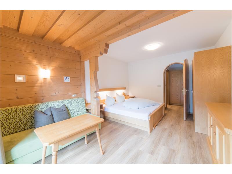 appartamento Theresia