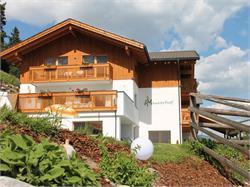 Ferienwohnungen Maurerhof