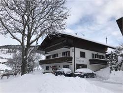 Casa Bergfried