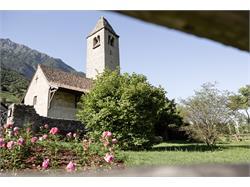 Chiesa San Procolo
