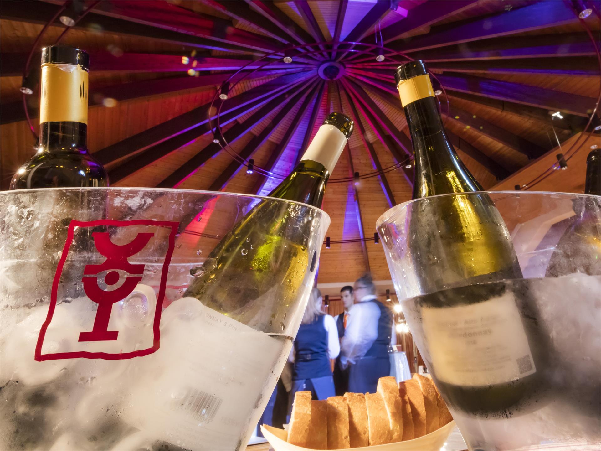 Anteprima Merano WineFestival 2019