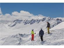 Sun & Ski: das Wintersonne-Sparpaket