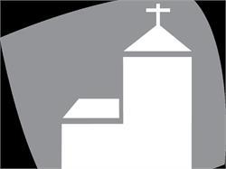 Kapelle in Kapron