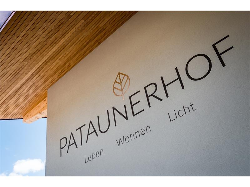 Pataunerhof