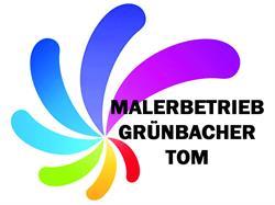 Painter Grünbacher Thomas