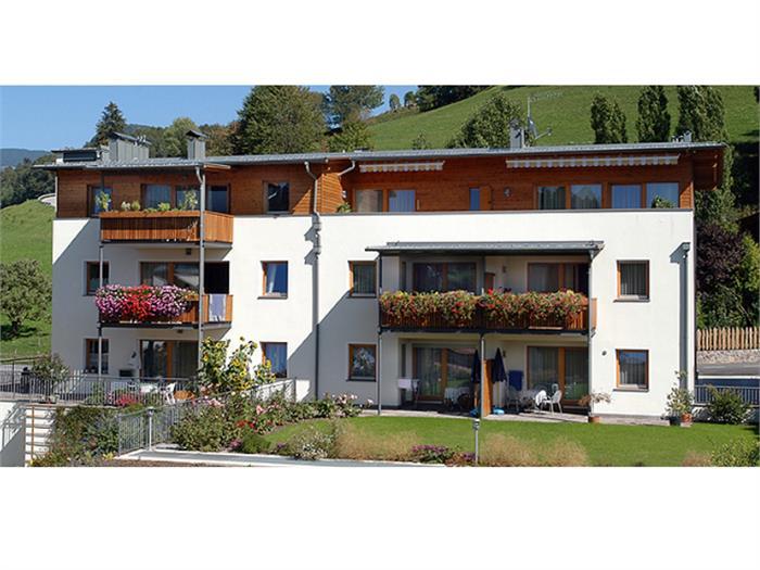 Apartments Almiva