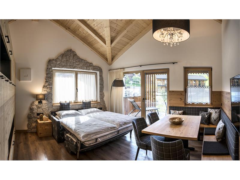 Residence Montana***s