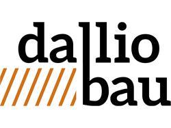 Dallio Bau GmbH