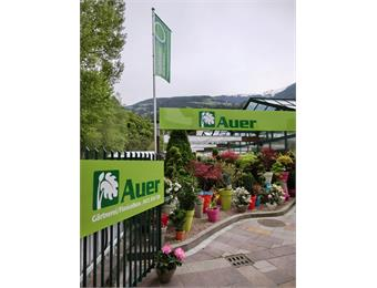 Gärtnerei Auer