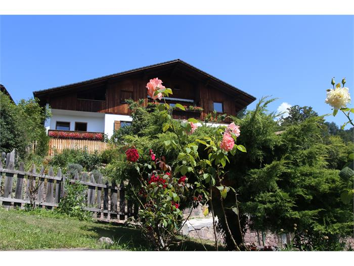 Haus Gasser-Völs am Schlern-10
