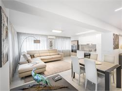 Fior Apartments Loft