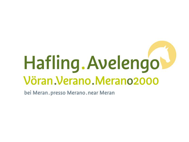 Hafling - Vöran - Meran 2000 Tourist Office