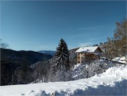 Spitalerhof