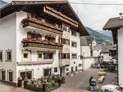 Martinerhof's Hotel Unterwirt
