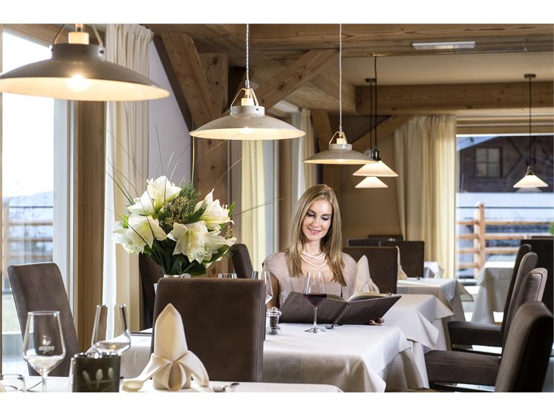 Hotel Arvina - Siusi allo Sciliar