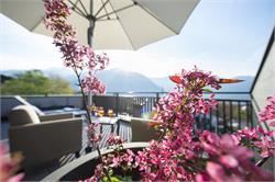 Hotel Ristorante
