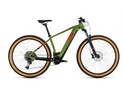 E-Bike rental Tourism Information Centre Caldaro/Kaltern