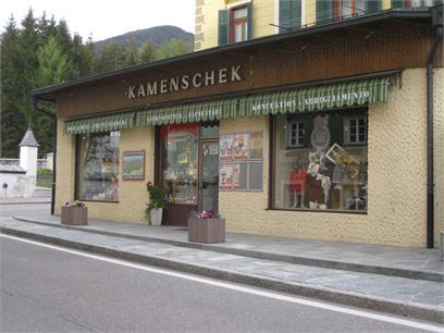 Kamenschek