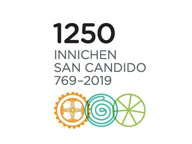 Benvenuti a San Candido - Ideale per vacanze nella zona delle Tre Cime