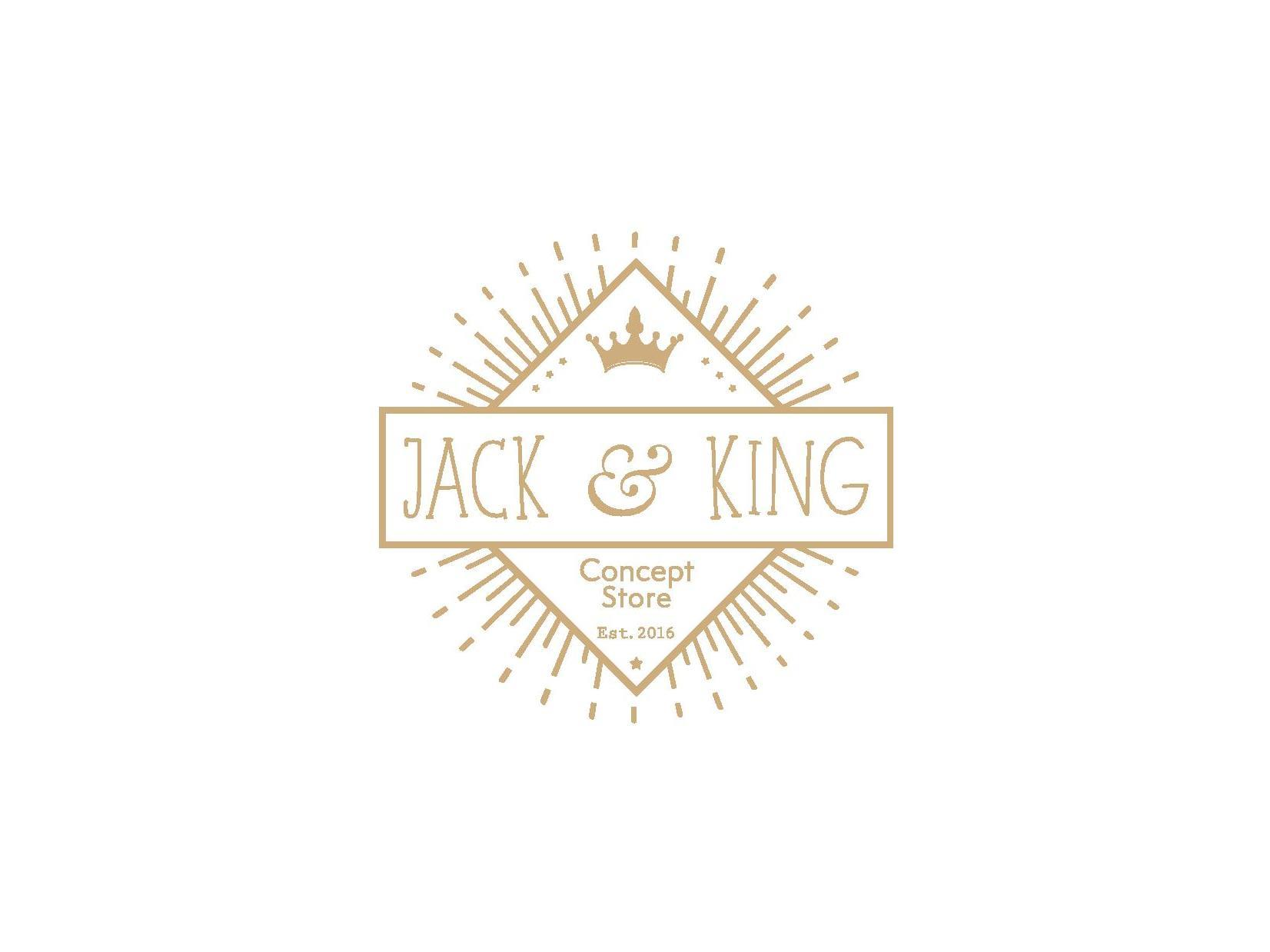 Jack & King Concept Store