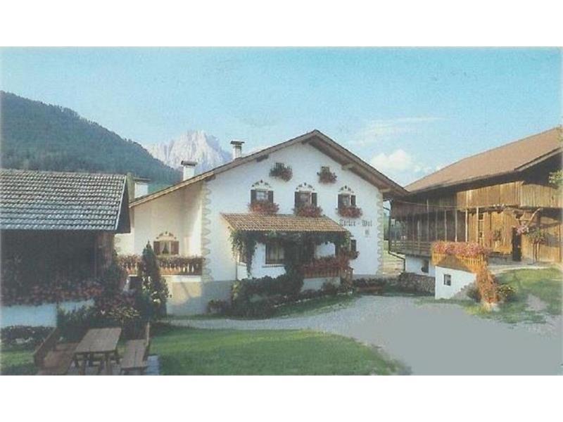 Tirlerhof