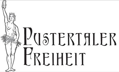 Pustertaler Freiheit