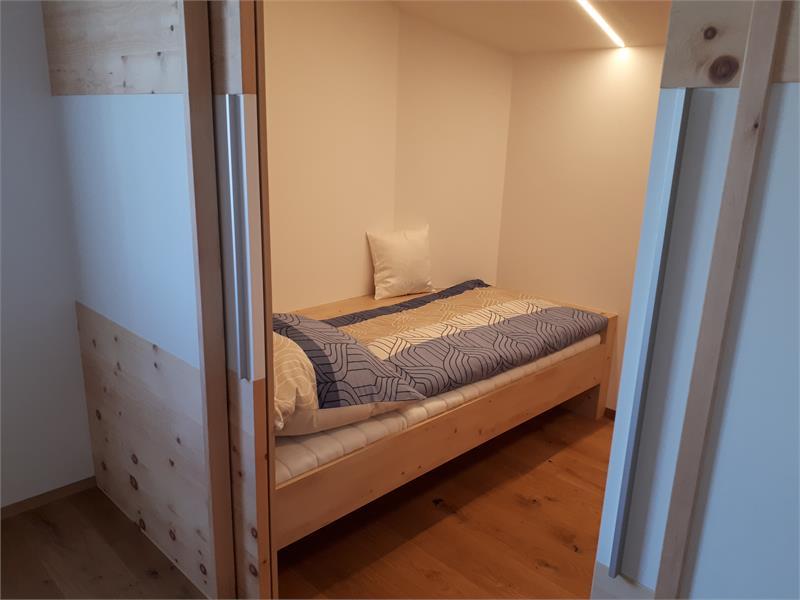 Apartments Mühlegg