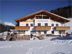 Ganthalerhof