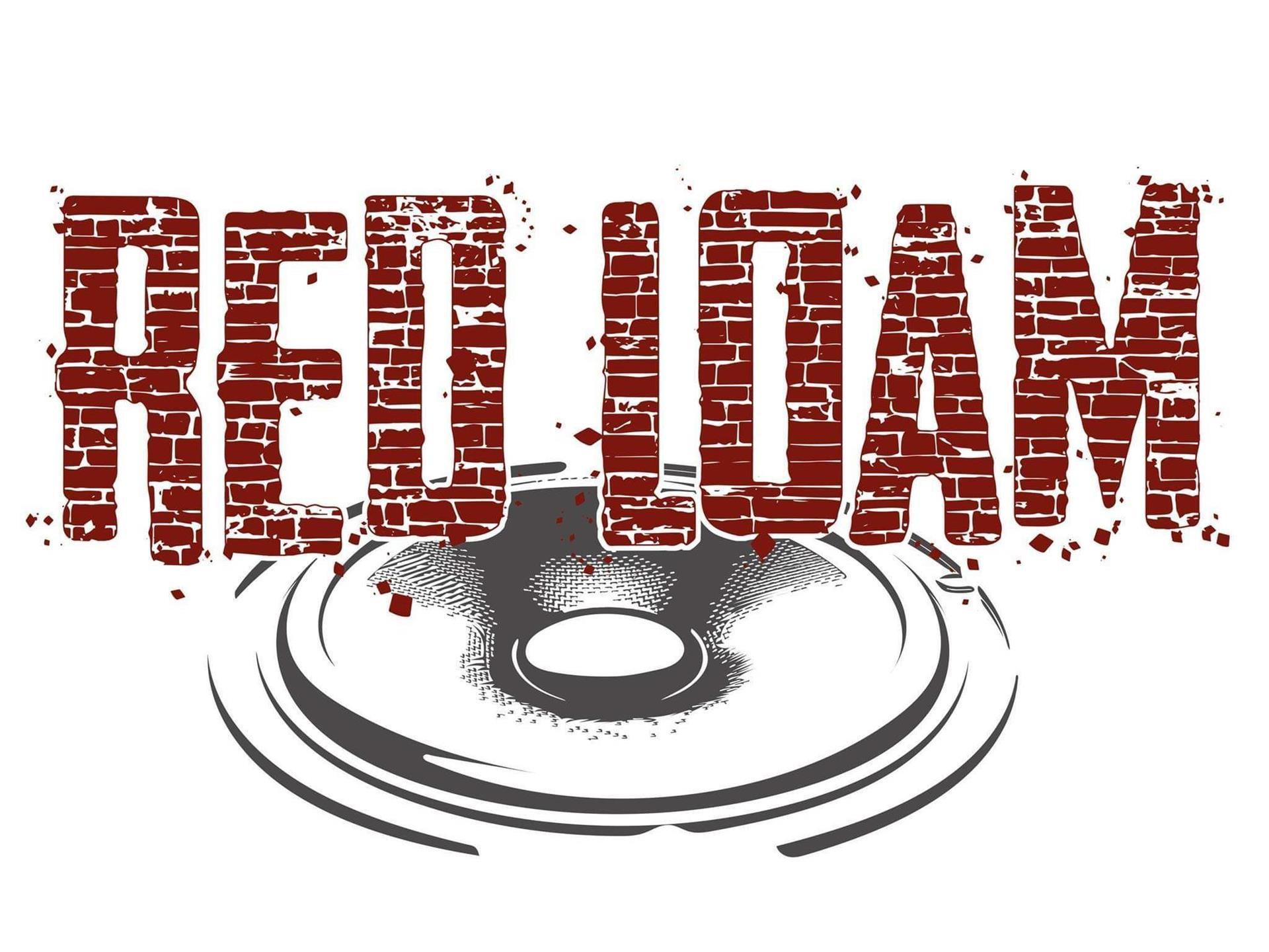 Red Loam - Badia Musica