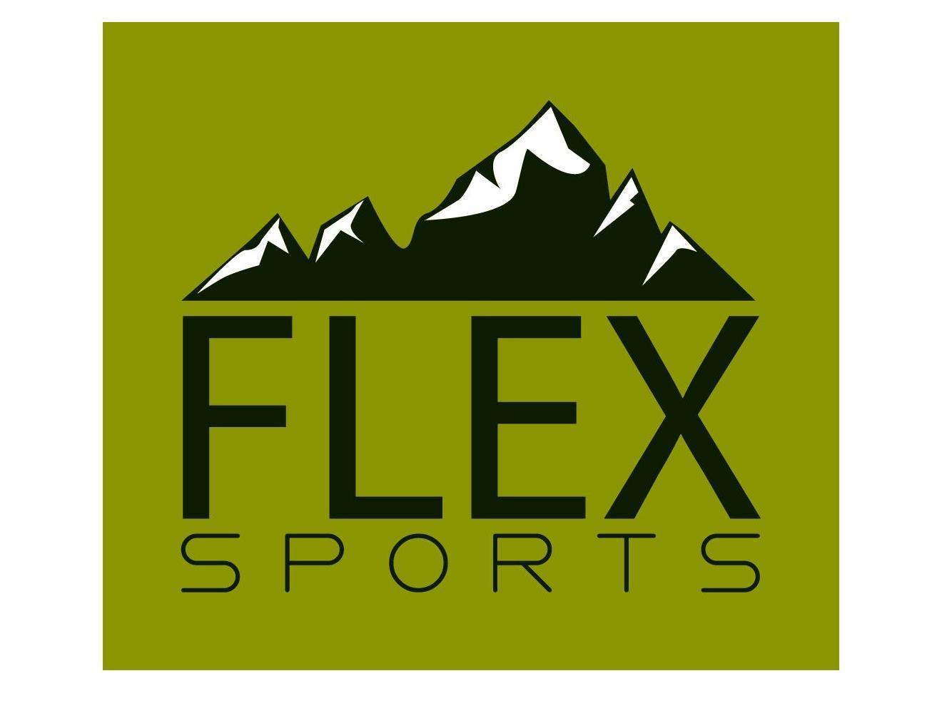 Flex Sports