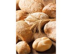 Bäckerei, Konditorei, Café Psenner