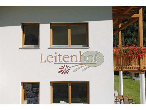 Leitenhof