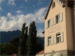 Gasthof S'Rössl - Cavallino