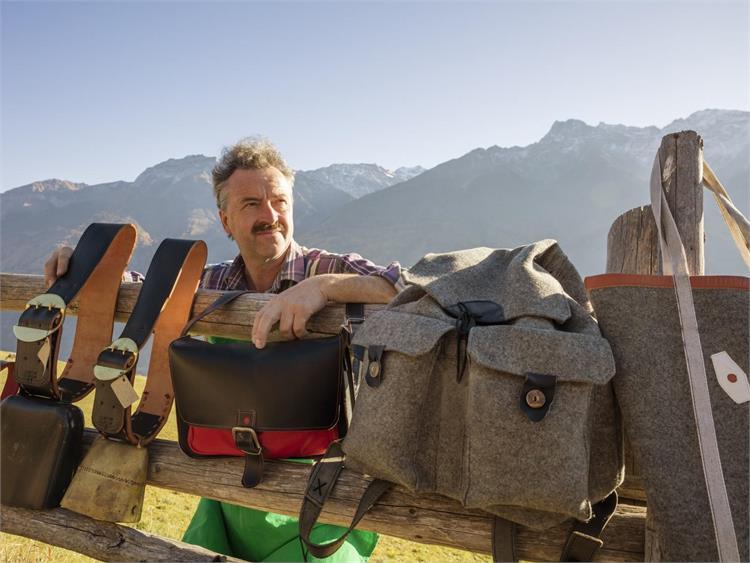 IDM Südtirol (Frieder Blickle)