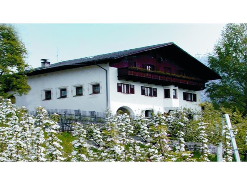 Pulserhof- Völs am Schlern