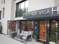 Residence Villa Hedy