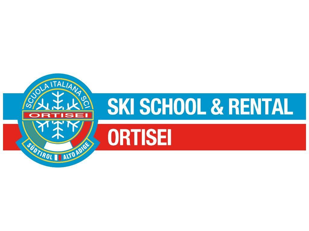 Skischool Rental Mar Dolomit