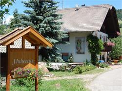 Residence Hubertus