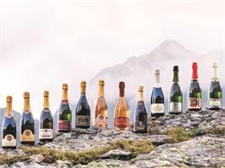Wine cellars Arunda