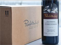 Weingut Prälatenhof