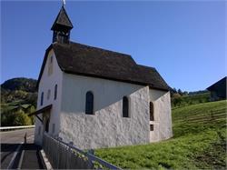 Cappella Weißesbild