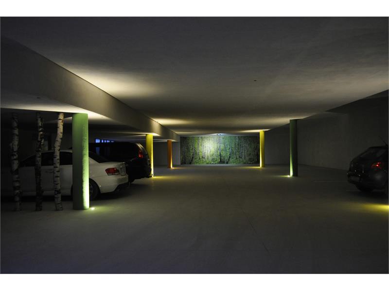 Garage am Niederhof