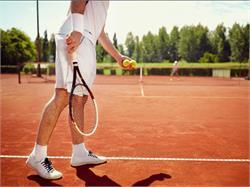 Tennis Pfalzen