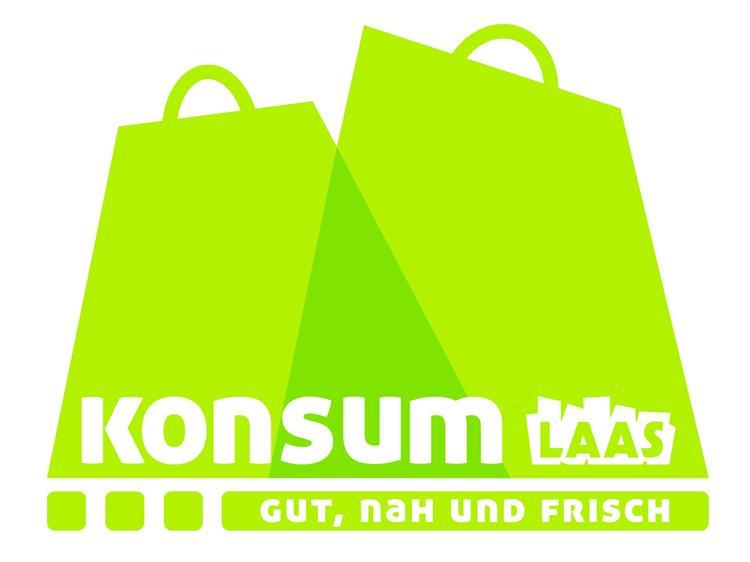 Konsumgenossenschaft Laas