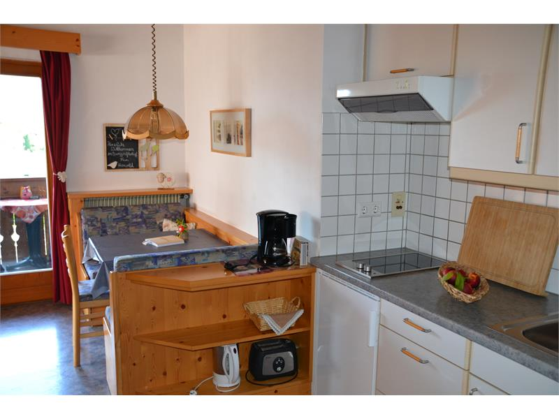 Appartment 2