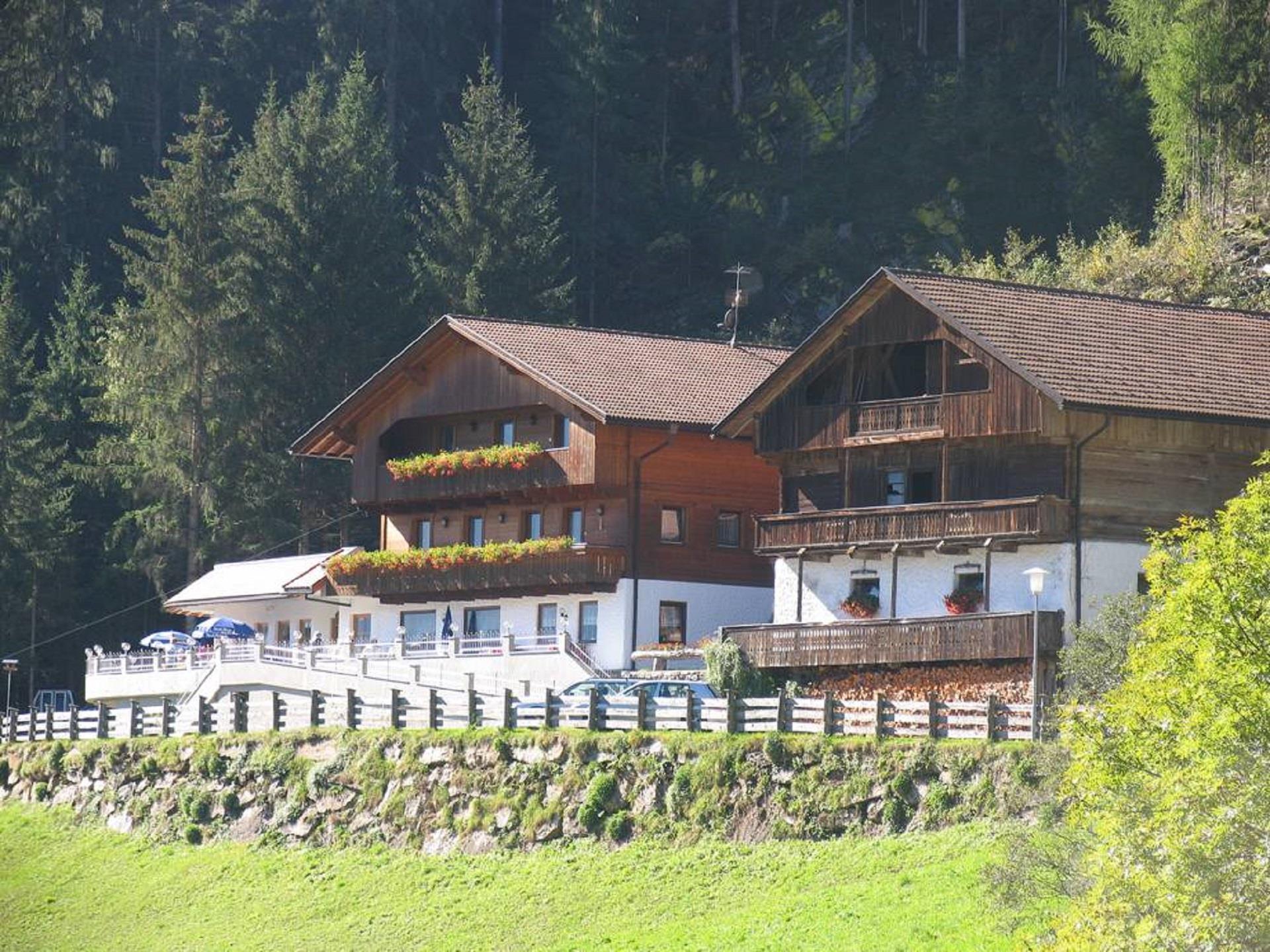 Inn Bauhof