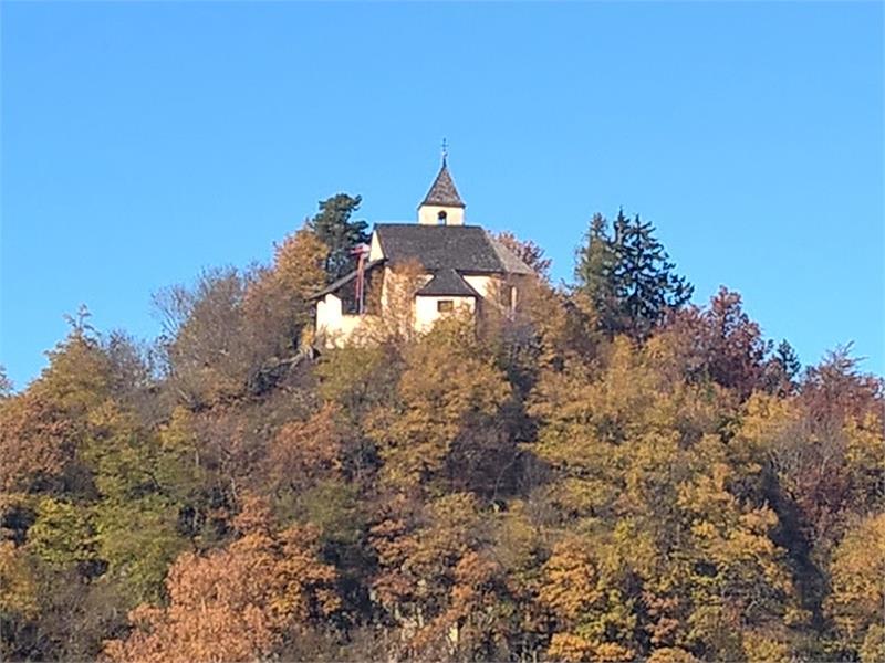 St. Apollonia Chiesa